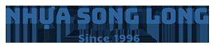 Nhựa Song Long